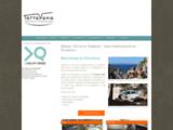 Terravana - Vacances en Provence