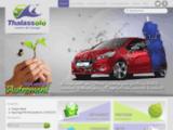 Centre de lavage auto à EU