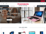 thomsonaudiovideo/fr/