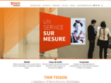 Communication digitale : TMM Communication