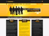 E-commerce : Dropshipping gratuit