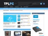 TPLPC portail informatique assistance et dépannage