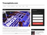 Trouvephoto.com améliore votre visibilité digitale – Inbound Marketing
