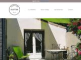 Hébergement site internet