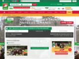 TURF : votre spécialiste des jeux hippiques en ligne