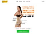 Understand style Boutique en ligne spécialisée dans la vente des corsets