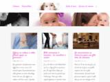 Universal Bébé, le magazine de la maman branché