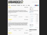 urbandico/definition/swag/