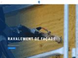 Urbel Façade : votre entreprise de façade dans le Nord-Pas-de-Calais