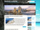 Blog pour les voyageurs francophones