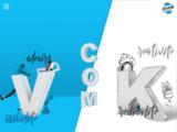 VCOMK - Agence de communication Nice