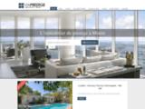 Viaprestige Miami, agence immobilière a miami