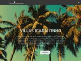 Villas Icaraizinho