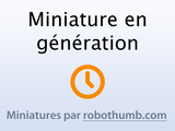 VisioSearch