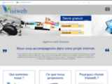 Agence Web sur Montpellier