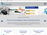 Agence Web sur Montpellier