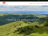 Voyages sur mesure en Afrique de l'Est par un expert local francophone