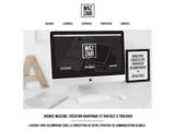 Création de site internet à Toulouse - Wazzabi