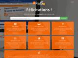 WEB-PRO : agence création sites web en Algérie