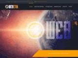 Webetik Création de site internet à Perpignan