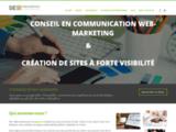 Agence de référencement et webmarketing