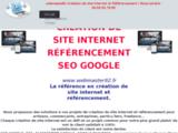 webmaster92.fr création de site internet pour le artisans et les pme