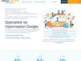 Agence Web à Aix en Provence