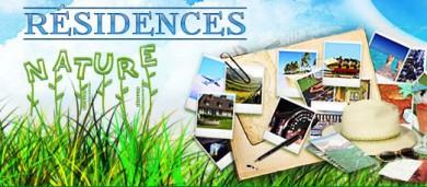 annuaire tourisme et voyage