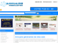Annuaire webmaster