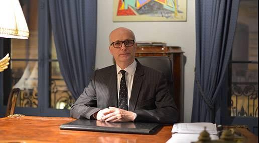 bgl-avocat-votre-cabinet-d-avocats-experts-en-droit-des-affaires-a-toulouse