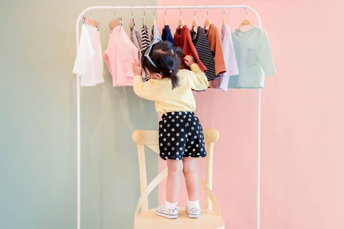 boutique-etcetera-le-royaume-du-pret-a-porter-pour-enfants-a-montigny-le-tilleul