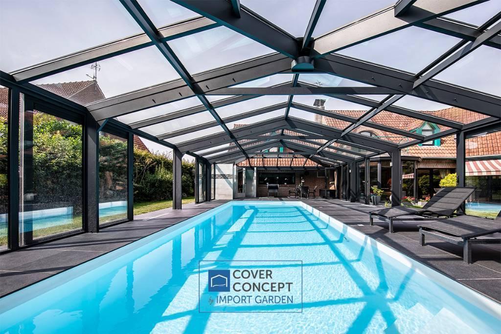 media-cover-concept-vente-et-pose-de-verandas-pour-piscine-en-france-et-belgique