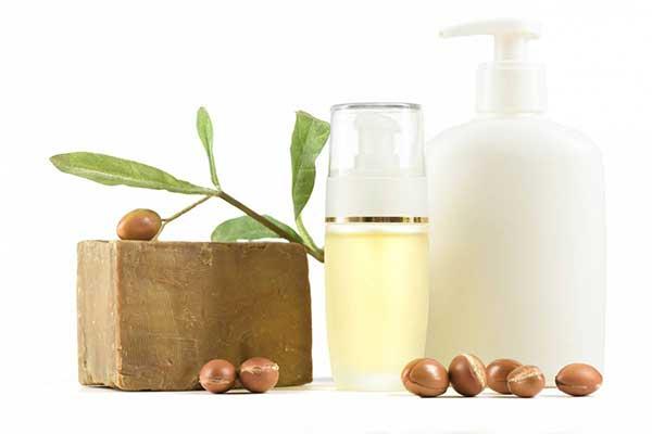 boutique huile argan