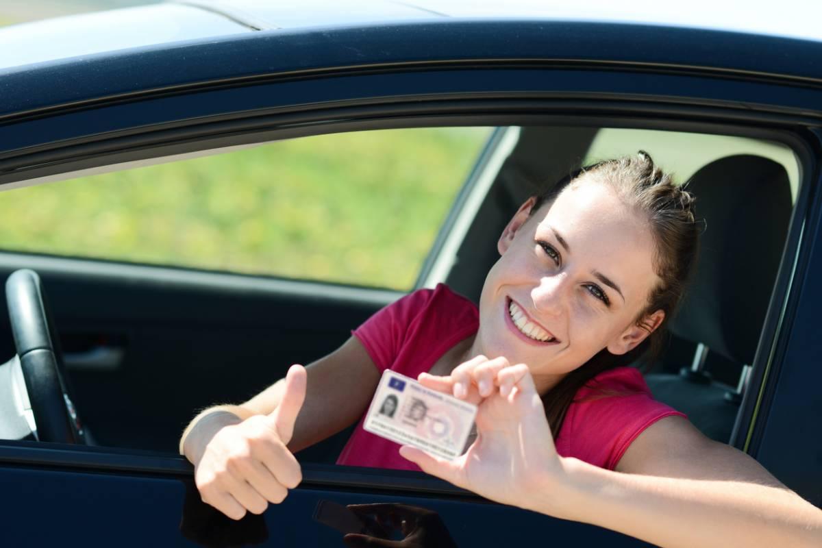 permis de conduire facile