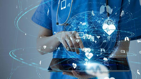 visuel-dispositif-medicaux-medical